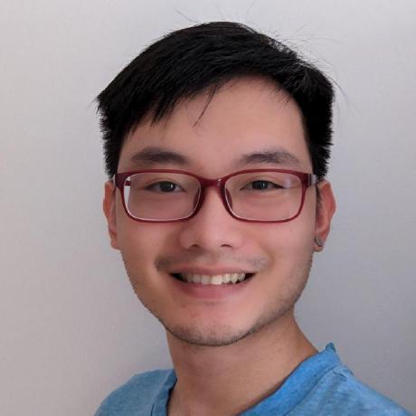 KenLSM-avatar