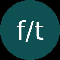 ffmpeg-encode-h264mp4