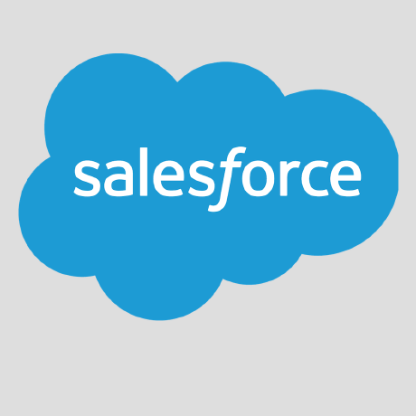 salesforce-marketingcloud/SFMC-Heroku-Async-Communication
