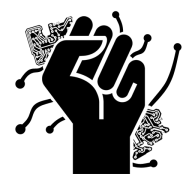 @OccupyLabs