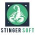 @Stinger-Soft