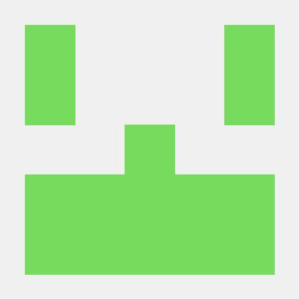 @amuratova