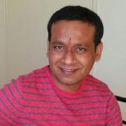 @rahulsuryawanshi