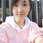 @zhongjun2