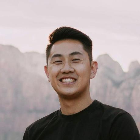 Nathan Tsai