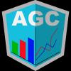angular-google-chart