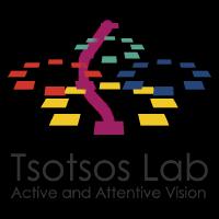 @TsotsosLab