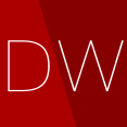 DanielAGW