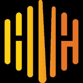 Government Digital Services, Singapore · GitHub