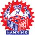@MakerspaceNanaimo