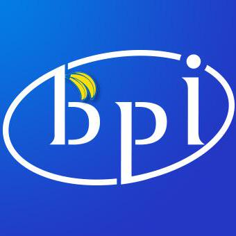 BPI-SINOVOIP