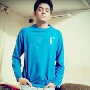 @vaibhav-sidapara