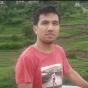 @shrestharoshan