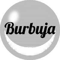 @burbuja