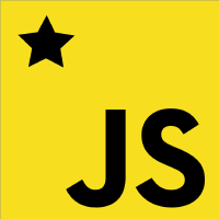 @MoscowJS