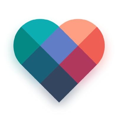 GitHub - eHarmony/spotz: Spark Parameter Optimization and Tuning