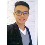 @Shih-Yi