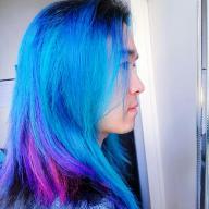 Alexander Joo