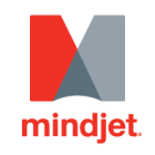 Mindjet Tasks Developer