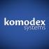 @Komodex