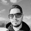 @HackedBeat