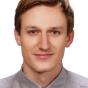 @KrzysztofKarol