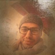 Mokhlas Hussein