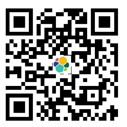 laoyang360 (铭毅天下(微信公众号同名)) / Starred · GitHub