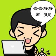 @zhu8fei