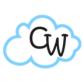 @cloudware-it