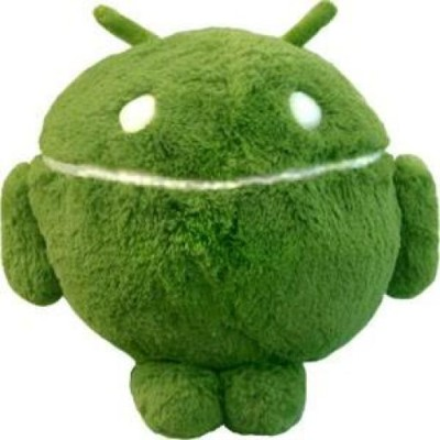 android_kernel_htc_pico/usb ids at master · sakindia123