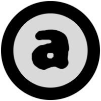 @audacious-media-player