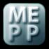 @MEPP-team