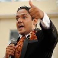 @ravindranathakila
