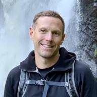 Andreas Öhlund