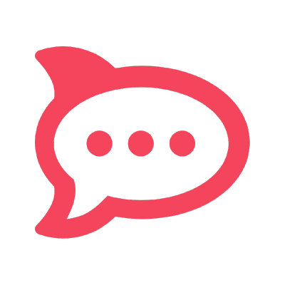 GitHub - RocketChat/Rocket Chat: The ultimate Free Open