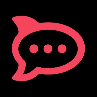 오픈소스 챗봇 프레임워크: Kochat, Rasa, Rocket Chat
