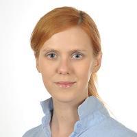 MonikaOlkowska