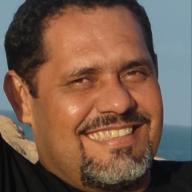 Erlon Carlos de Oliveira Gomes