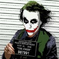 @JokerHappy
