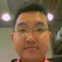 @HuangShaoyan
