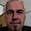 Mirko Friedenhagen (mfriedenhagen)