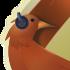 @nightingale-media-player