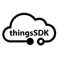 @thingsSDK