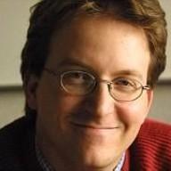 David Schweikert