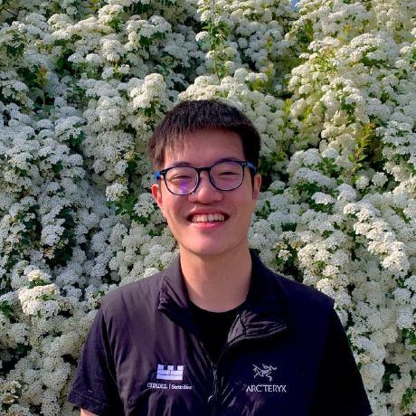 Nathan Lo