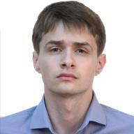 @VladimirTS