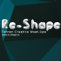 @Re-Shape