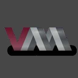 virt-manager/virt-install pod at master · virt-manager/virt-manager