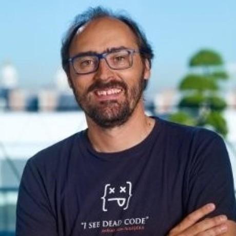 dbaeli's profile